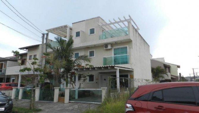 Foto - Casa em Condomínio 160 m² - Hípica - Porto Alegre - RS - [3]