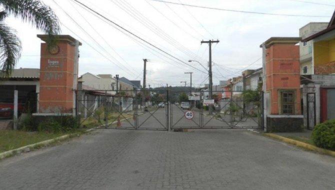 Foto - Casa em Condomínio 160 m² - Hípica - Porto Alegre - RS - [5]