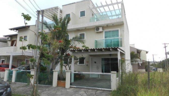 Foto - Casa em Condomínio 160 m² - Hípica - Porto Alegre - RS - [1]