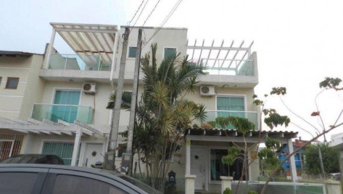 Foto - Casa em Condomínio 160 m² - Hípica - Porto Alegre - RS - [2]