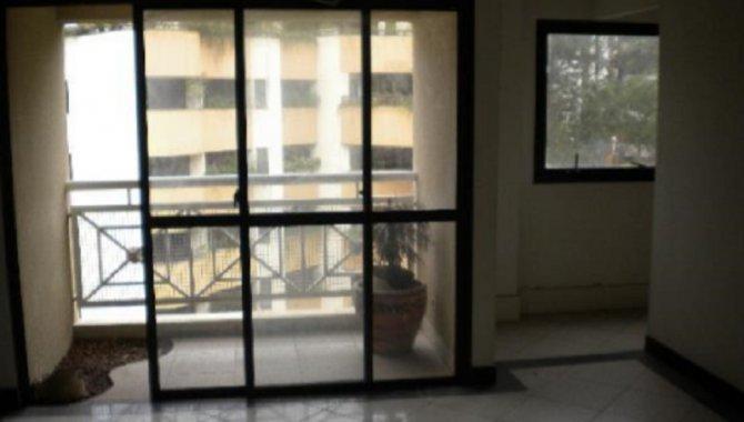 Foto - Apartamento Duplex 114 m² - Jardim Ampliação - São Paulo - SP - [4]