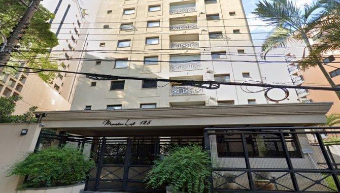 Foto - Apartamento Duplex 114 m² - Jardim Ampliação - São Paulo - SP - [1]
