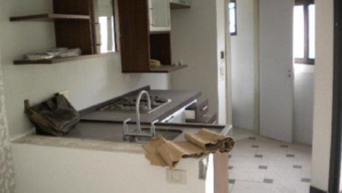 Foto - Apartamento Duplex 114 m² - Jardim Ampliação - São Paulo - SP - [3]
