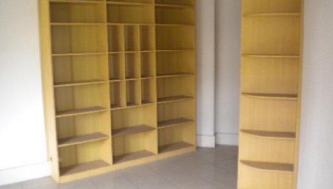 Foto - Apartamento Duplex 114 m² - Jardim Ampliação - São Paulo - SP - [5]
