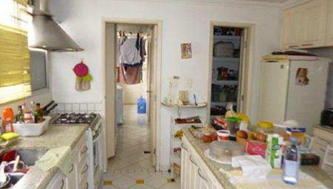 Foto - Apartamento 219 m² - Jardim Ampliação - São Paulo - SP - [7]