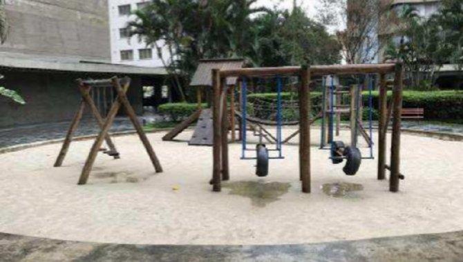 Foto - Apartamento 219 m² - Jardim Ampliação - São Paulo - SP - [5]