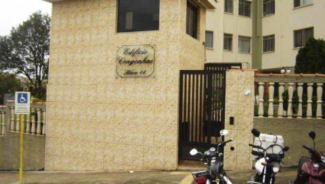 Foto - Apartamento 50 m² - Santa Terezinha - São Bernardo do Campo - SP - [2]