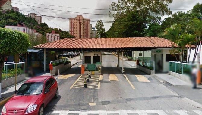 Foto - Apartamento 50 m² - Santa Terezinha - São Bernardo do Campo - SP - [3]