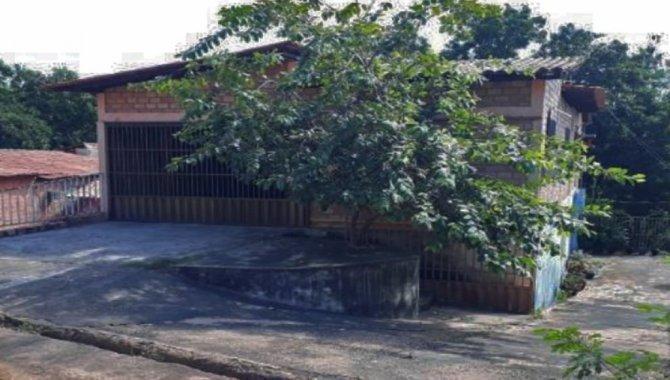 Foto - Casa 196 m² - Centro - Bom Jesus - PI - [1]
