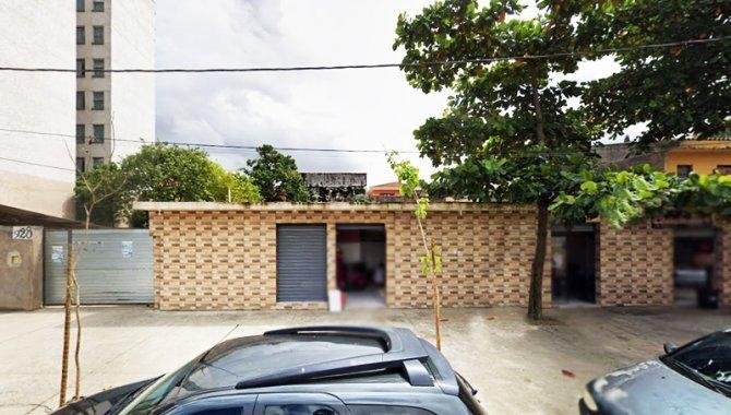 Foto - Parte Ideal de Terreno 290 m² - Parque Jabaquara - São Paulo - SP - [1]
