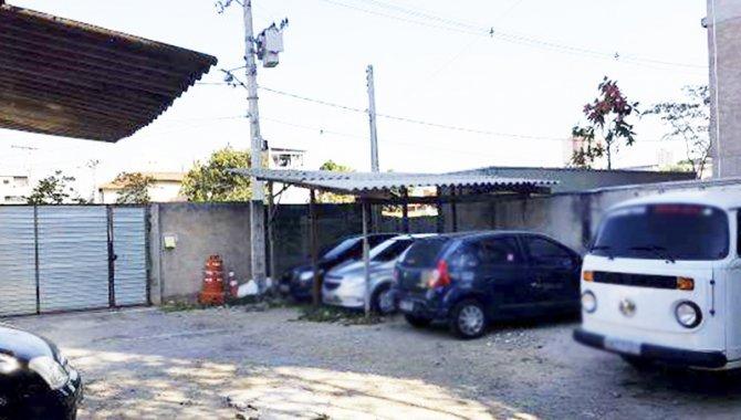 Foto - Parte Ideal de Terreno 290 m² - Parque Jabaquara - São Paulo - SP - [3]