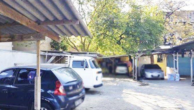 Foto - Parte Ideal de Terreno 290 m² - Parque Jabaquara - São Paulo - SP - [2]
