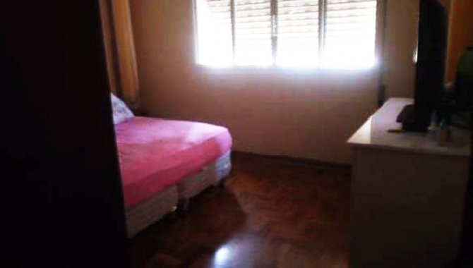 Foto - Apartamento 159 m² - Itararé - São Vicente - SP - [5]
