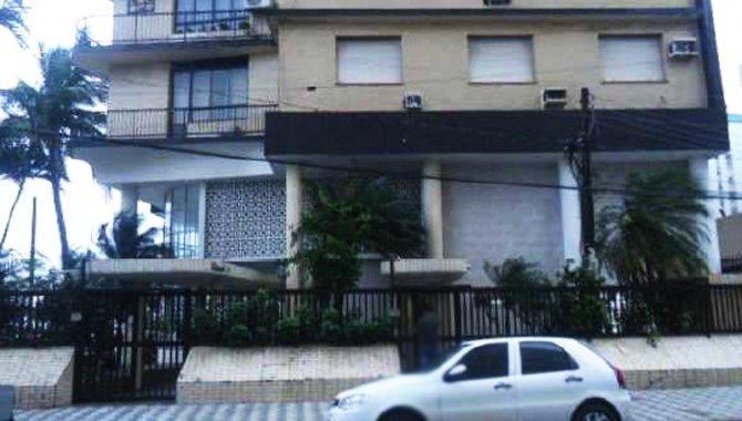 Foto - Apartamento 159 m² - Itararé - São Vicente - SP - [1]