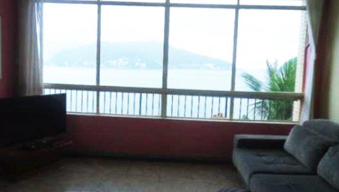 Foto - Apartamento 159 m² - Itararé - São Vicente - SP - [3]