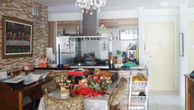Foto - Apartamento 77 m² - Água Branca - São Paulo - SP - [3]