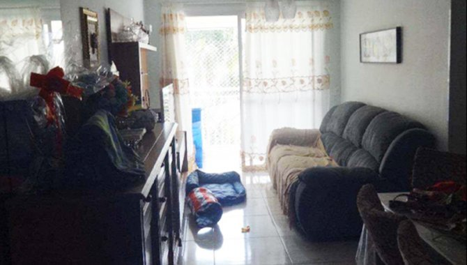 Foto - Apartamento 77 m² - Água Branca - São Paulo - SP - [2]