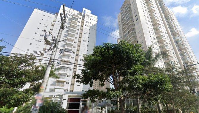 Foto - Apartamento 77 m² - Água Branca - São Paulo - SP - [1]