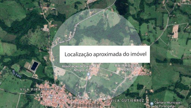 Foto - Terreno 1.268 m² - Generoso - Porangaba - SP - [1]