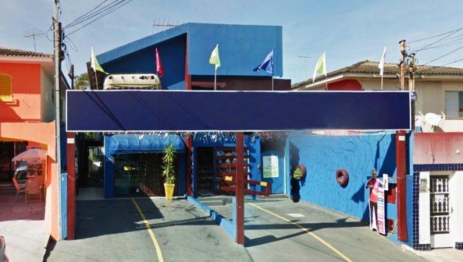 Foto - Imóvel Comercial 103 m² - Vila Santo Antônio - Cotia - SP - [1]