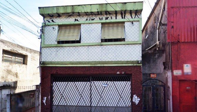 Foto - Casas - Vila Maria - São Paulo - SP - [1]