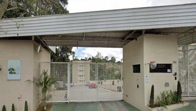 Foto - Direitos sobre Apartamento 54 m² - Jardim Barbacena - Cotia - SP - [1]