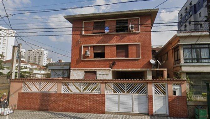 Foto - Nua Propriedade sobre Apartamento 80 m² - Embaré - Santos - SP - [1]