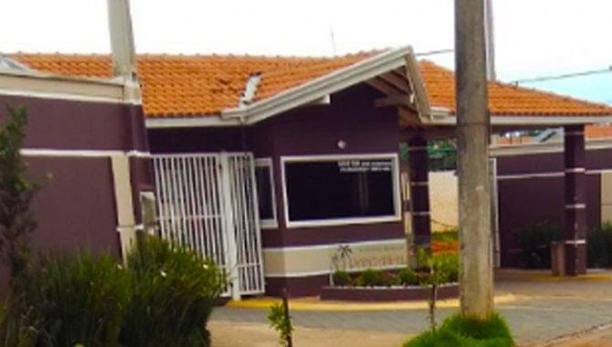Foto - Direitos sobre Casa 140 m² - Chácaras Pantanal - Mogi Guaçu - SP - [1]