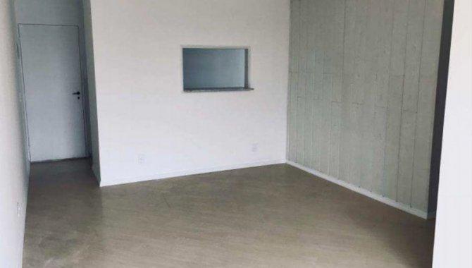Foto - Direitos sobre Apartamento 60 m² - Vila Sônia - São Paulo - SP - [3]