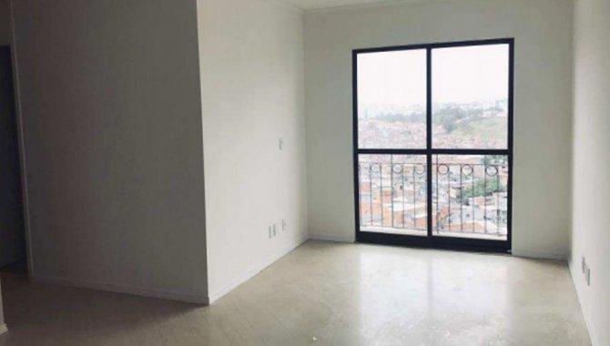 Foto - Direitos sobre Apartamento 60 m² - Vila Sônia - São Paulo - SP - [2]