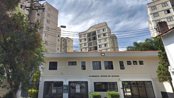 Foto - Direitos sobre Apartamento 60 m² - Vila Sônia - São Paulo - SP - [1]
