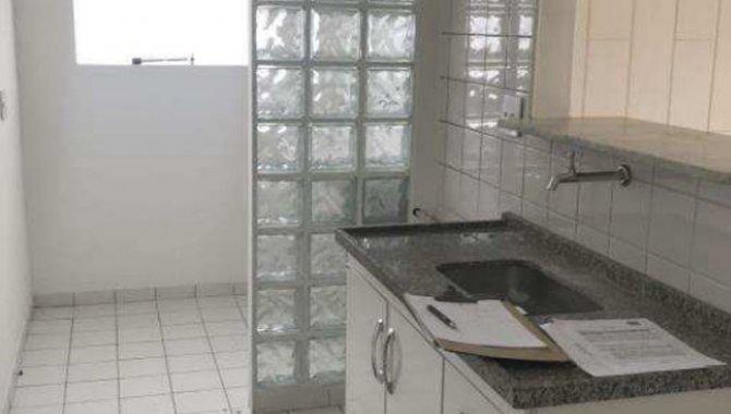 Foto - Direitos sobre Apartamento 60 m² - Vila Sônia - São Paulo - SP - [5]