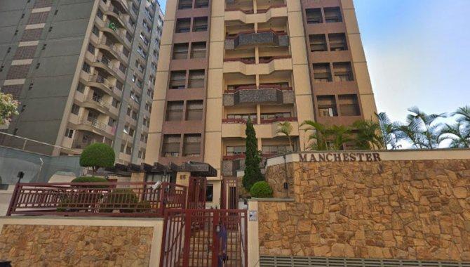 Foto - Apartamento 90 m² - Centro - Campinas - SP - [1]