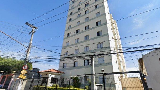 Foto - Direitos sobre Apartamento 54 m² - Jardim Ivana - São Paulo - SP - [1]