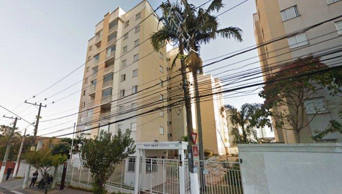 Foto - Apartamento 72 m² - Vila Jaguaré - São Paulo - SP - [1]