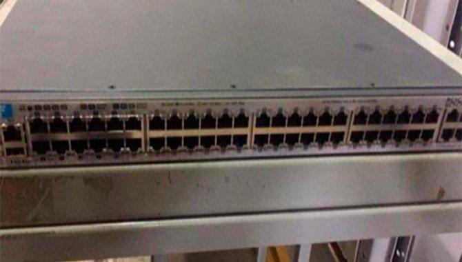 Foto - 03 Switch 48 Portas - [1]
