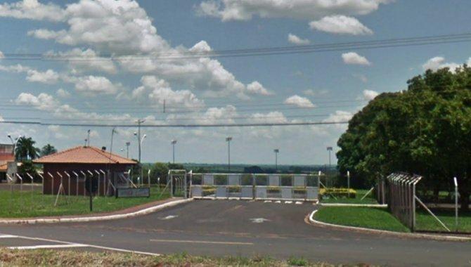 Foto - Imóvel Comercial 64.721 m² - Distrito Industrial III - Bebedouro - SP - [1]