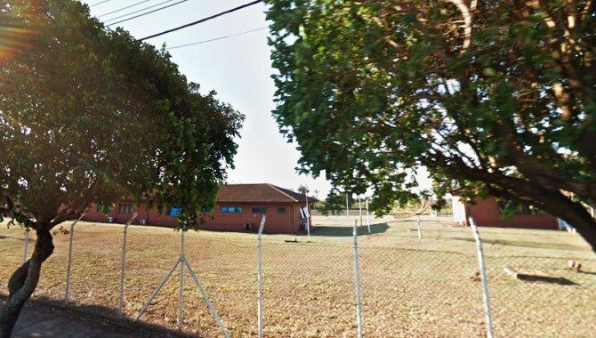 Foto - Imóvel Comercial 64.721 m² - Distrito Industrial III - Bebedouro - SP - [3]