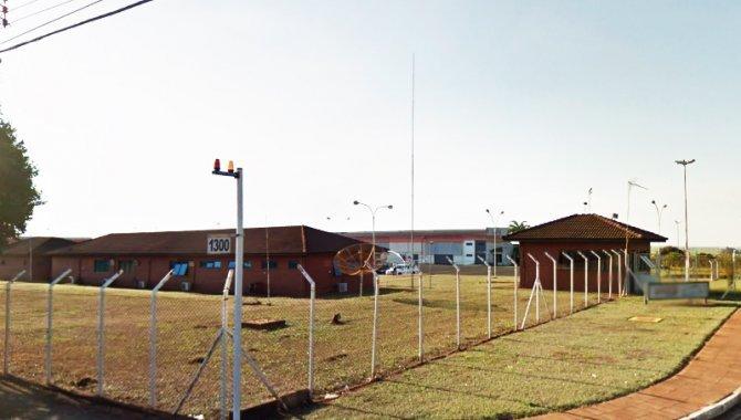 Foto - Imóvel Comercial 64.721 m² - Distrito Industrial III - Bebedouro - SP - [2]