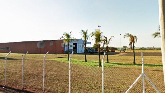 Foto - Imóvel Comercial 64.721 m² - Distrito Industrial III - Bebedouro - SP - [4]