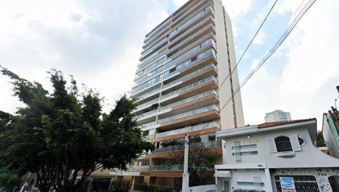Foto - Nua Propriedade sobre Apartamento 157 m² - Moóca - São Paulo - SP - [1]