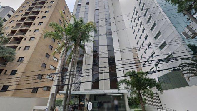 Foto - Salas Comerciais - Vila Olímpia - São Paulo - SP - [1]