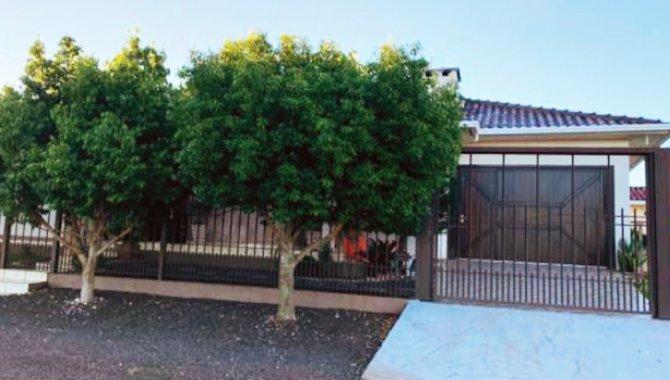 Foto - Casa 149 m² - Centro - Boa Vista do Buricá - RS - [1]