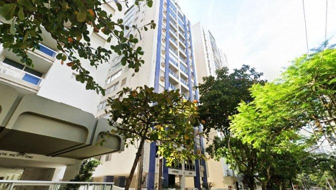 Foto - Apartamento 88 m² - Centro - Guarujá - SP - [2]