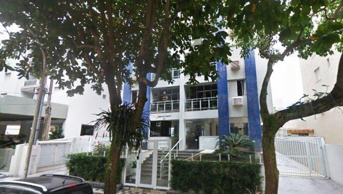 Foto - Apartamento 88 m² - Centro - Guarujá - SP - [1]