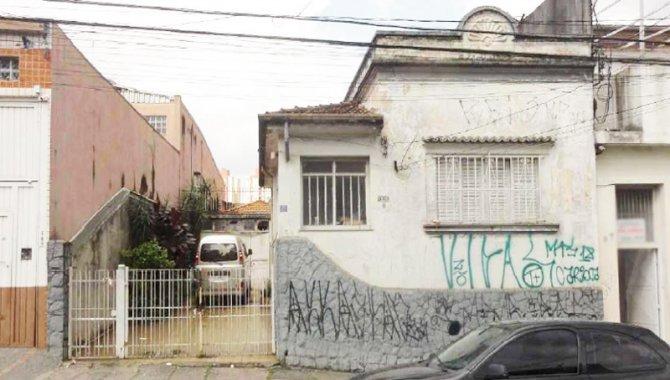 Foto - Imóvel Residencial e Comercial 259 m² - Penha de França - São Paulo - SP - [1]