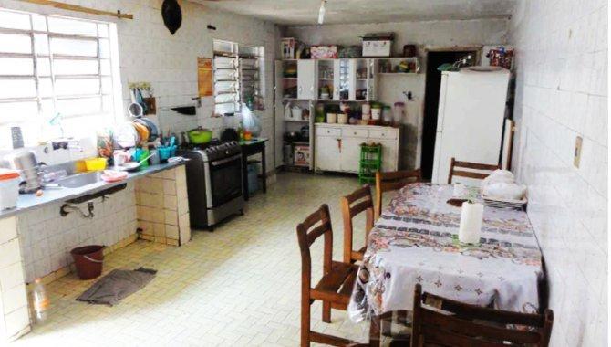 Foto - Imóvel Residencial e Comercial 259 m² - Penha de França - São Paulo - SP - [5]