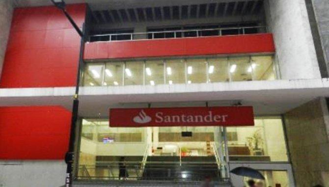 Foto - Ex-Agência 2.700 m² - Centro Histórico - Porto Alegre - RS - [1]