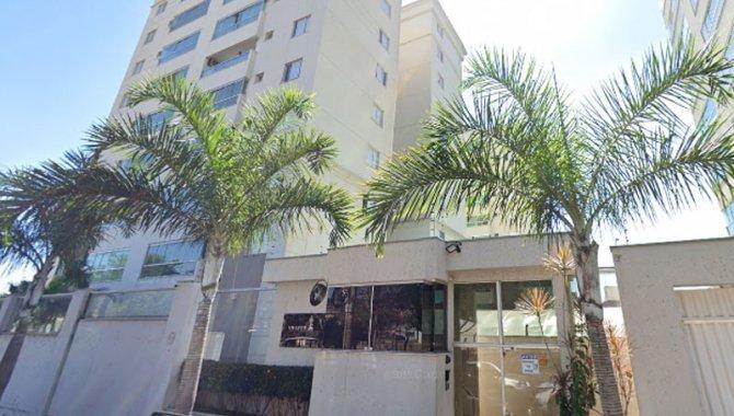 Foto - Apartamento 82 m² - Paquetá - Belo Horizonte - MG - [1]