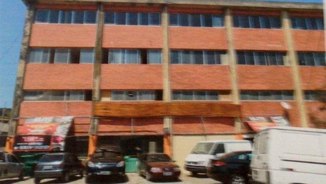 Foto - Imóvel Comercial 3.237 m² - Alvarenga - São Bernardo do Campo - SP - [3]